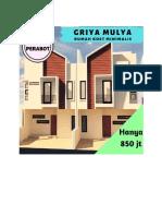 Desain Rumah kos 3 lt 8 KT.docx