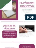 Párrafos inductivos.pptx