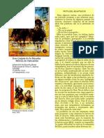 DON_QUIJOTE_DE_LA_MANCHA.pdf