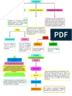 Control de convencionalidad e integracionalidad.pdf