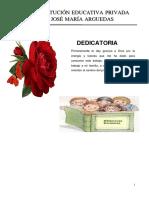 Plan Aula Lector Tutoria Educc.amb