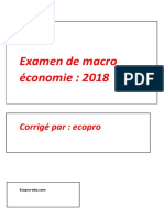3 Examen Macro
