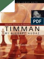 Timman. Mi ajedrez audaz.pdf