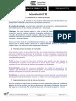 Autoevaluaciones N°03.docx