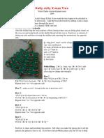 Holly Jolly X-mas Treebook/306211479