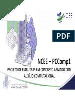 PCComp1OnLine_Sapatas