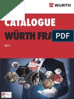 catalogue_wurth_france_2017_hd_pdf_575_enrich.pdf