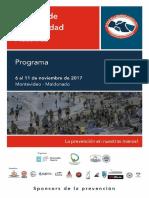 Programa__Semana_de_la_Seguridad_Acuatica_2017