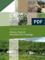 Manejo_Pastoril_Sustentavel_da_Caatinga.pdf