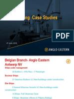 Engineering Case studies  - Main.pptx