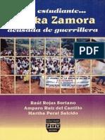 erikca-zamora-rojas-soriano.pdf