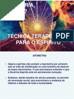 Apometria Palestra-paisagem.ppt