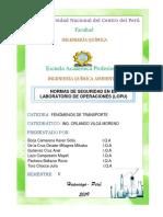 imprimir-feno (1)