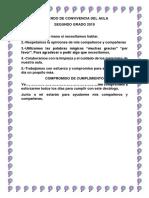 ACUERDO DE CONVIVENCIA DEL AULA  2019.docx