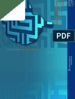 Demencia 2.pdf