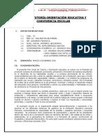 PROYECTO DE TUTORÍA Y ORIENTACIÓN EDUCATIVA 2019.docx