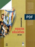 161911so nuevos espacios educativos en la univ de francia.pdf