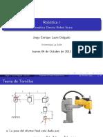 Kinematics Scara robot.pdf