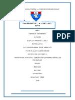 PROYECTO-DE-INVESTIGACION-JINIZU - copia