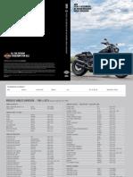 catalog-big-book-2019.pdf