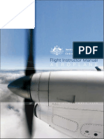Flight Instructor Manual AEROPLANE.pdf