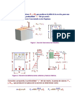 Teoria Capacidad Nominal y Diagrama de Interaccion.nb