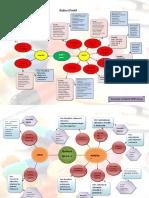 Fix Tugas Konseling Antibiotik.pdf