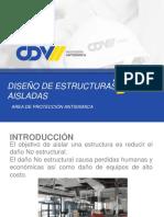 DISEÑO DE AISLADORES_Rev02