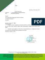 surat permohonan kalibrasi 2020.doc