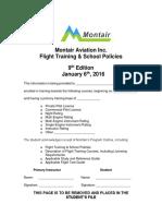 Flight-Training-Safety-Precautions-v9-Jan-2016.pdf