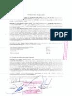 NOEL12122019161839.pdf