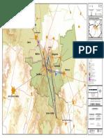 D1 Ambito Regional.pdf