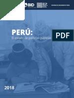 Cuenca-Ricardo_Vargas-Julio_Peru-estado-politicas-publicas-docentes