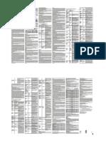 Virontar-N.pdf