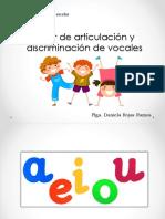 Taller de discriminación articulación vocales.pptx