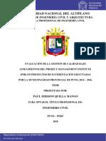 Quilla_Mango_Paul_Edisson.pdf