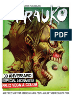 TrauKo#37gratis.pdf