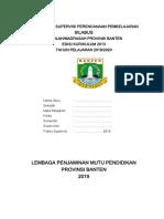 002 INSTRUMEN PENELAAHAN SILABUS MATA PELAJARAN (1)
