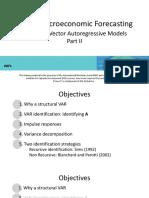 MFx_M5_Pt.2_SVARs_slides.pdf