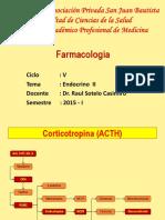 CLASE-19-Endocrino-II