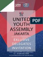 1123206_Delegates Exclusive Invitation.pdf