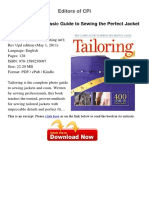 tailoring-the-classic-editors-80632059
