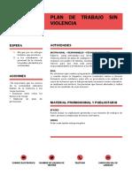 ESFERAS DE ACCION.docx