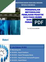 Pengenalan_parameterGCG.pptx