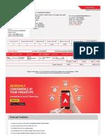 INV-TG-B1-7750305-101011940075-APRIL-2019.pdf