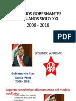 5-ULTIMOS-GOBERNANTES (1)