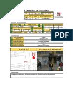SEMAFORO 1.pdf