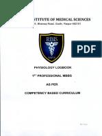 PhysiologyLogbook 1_0001