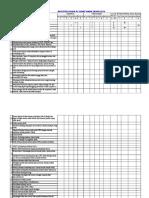 Copy of LATIHAN Risk Register ,edit 01082018.xlsx