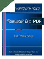 Sesion_Formulacion_Estrategica.pdf